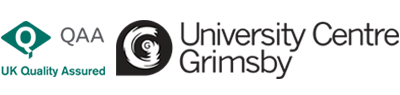 University Centre Grimsby (UCG)